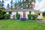 Address Not Disclosed Shoreline WA, 98133