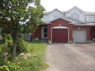 117 Forestglade Cres Ottawa ON, K1G 6A6