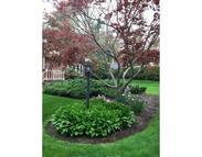 88 Lakeshore Dr West Brookfield MA, 01585