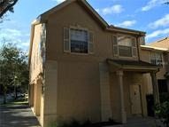 821 Grand Regency Pointe 207 Altamonte Springs FL, 32714
