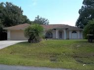 3148 Oporto St North Port FL, 34287