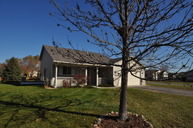 487 Thomas Ave Shakopee MN, 55379