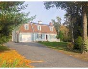 66 Capes Trl West Barnstable MA, 02668