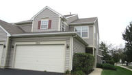 2904 White Thorn Circle Naperville IL, 60564