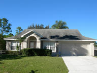 1225 Sw Hastings Road Palm Bay FL, 32908