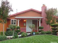 2328 Rosado Way Rancho Cordova CA, 95670
