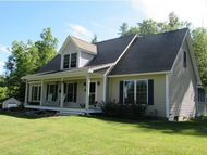 168 Northeast Pond Milton NH, 03851
