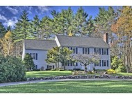 74 Crestwood Hollis NH, 03049