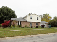 2558 Anthony Lane Maumee OH, 43537