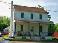 2122 Old Route 100 Bechtelsville PA, 19505