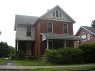 124 North Fairview Lock Haven PA, 17745