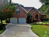 4401 Wildrye Dr Southport NC, 28461