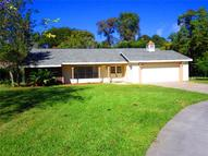 8715 Arrow Head Dr Bayonet Point FL, 34667