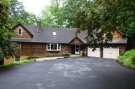 52 Cliff Rd West Milford NJ, 07480