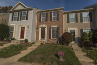 3206 Water Lily Ct Laurel MD, 20724