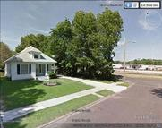 1301 W. Central Springfield MO, 65802