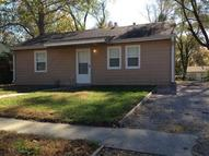 521 Se 36th Topeka KS, 66605