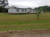 Address Not Disclosed Marion SC, 29571