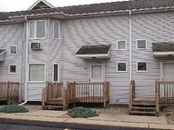 Address Not Disclosed Griswold CT, 06351