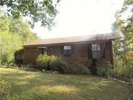 220 Cheree Loop Stewart TN, 37175