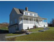 250 East County Rutland MA, 01543
