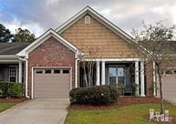 1323 Suncrest Way Leland NC, 28451
