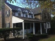 1 Develon Rd Elkins Park PA, 19027
