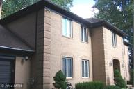 6502 Sandy Knoll Court Apartment Mclean VA, 22101