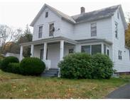 66 South Prospect St. Millers Falls MA, 01349