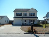 163 Crooked Run Drive New Bern NC, 28560