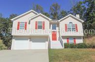 3582 Southchase Drive Gainesville GA, 30507