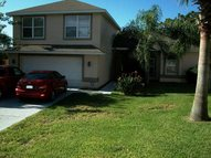 8266 Lexington View Lane Orlando FL, 32835