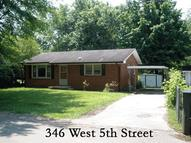 346 West 5th Cookeville TN, 38501