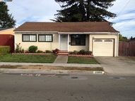 25896 Underwood Ave Hayward CA, 94544