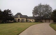 2116 Summer Hill Ct. Stillwater OK, 74074