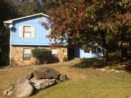 6672 Heathrow Ln Stone Mountain GA, 30087