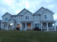 609 Crystal Springs Court Fox Lake IL, 60020
