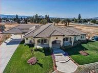 15175 Center Avenue San Martin CA, 95046