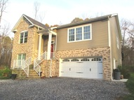 330 Group Mill Road New Oxford PA, 17350
