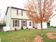 292 Drummer Drive New Oxford PA, 17350