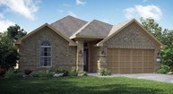 3774 Quartz Brick Willis TX, 77378