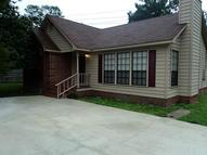 3438 Crystal Forest Dr Conroe TX, 77306