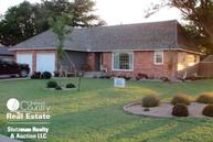 113 North Maxwell Ulysses KS, 67880