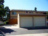 3813 Willows Way National City CA, 91950