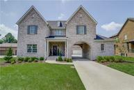 3117 Lorena Ct Franklin TN, 37067