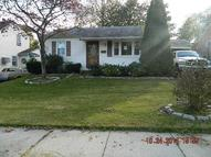 312 7th Avenue Lindenwold NJ, 08021