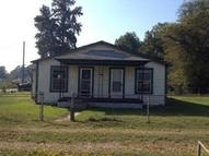 1616 Mount Holly Road Camden AR, 71701