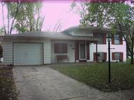 1400 North Elmer St Griffith IN, 46319