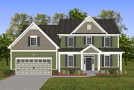 Roosevelt Southern Pines NC, 28387