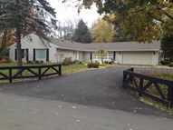 1005 Wildwood Drive Prospect Heights IL, 60070
